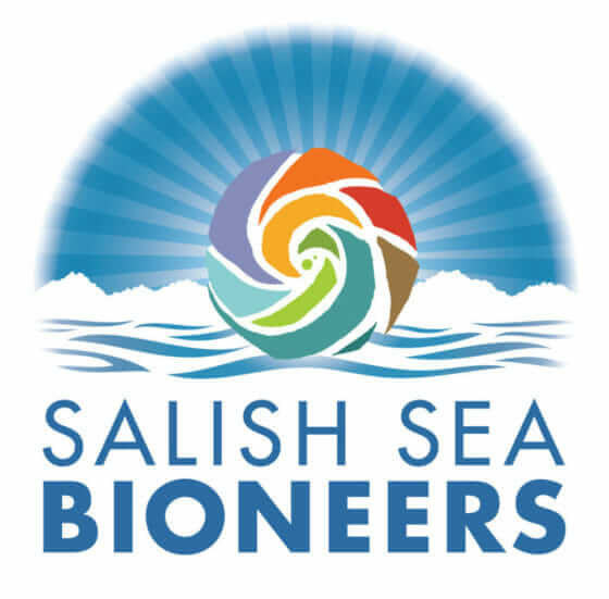 Salish Sea Bioneers
